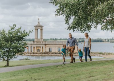 Rutland photography lifestyle Rutland water family-1123