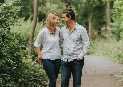 Rutland photography lifestyle family shoot harrison fineshade woods-1116