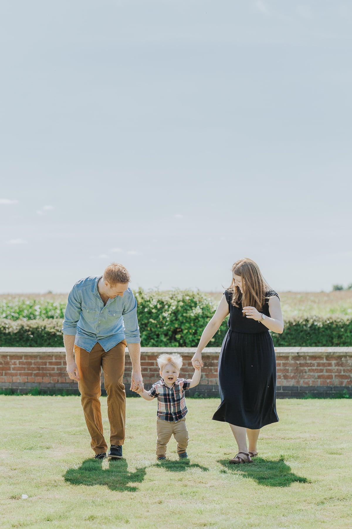 Rutland photography lifestyle family with tractors-1128