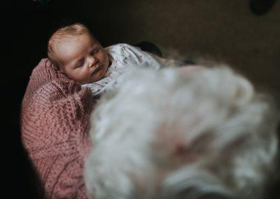 Rutland photography newborn wittering-1108