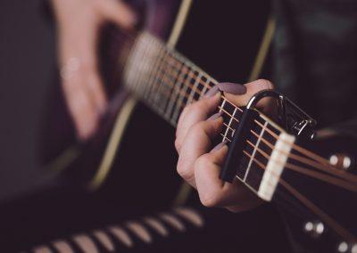 Rutland photography studio light guitar shoot-1102
