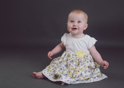 Rutland photography studio lighting family photographer-1123
