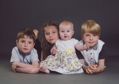 Rutland photography studio lighting family photographer-1124