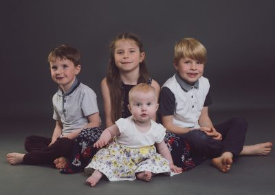 Rutland photography studio lighting family photographer-1125