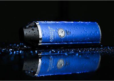 Vapour2ProSeries7(Blue)-3