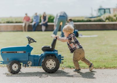 Rutland photography lifestyle family with tractors-1115