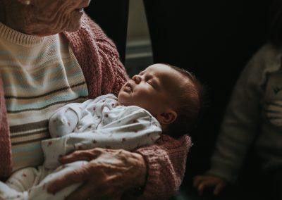 Rutland photography newborn wittering-1100