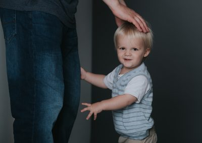 Rutland photography studio baby and toddler-1105
